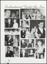 1998 Panorama High School Yearbook Page 70 & 71