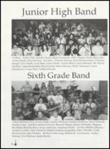 1998 Panorama High School Yearbook Page 78 & 79