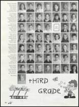 1998 Panorama High School Yearbook Page 90 & 91