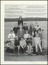 1998 Panorama High School Yearbook Page 102 & 103