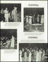 1971 Cresbard High School Yearbook Page 64 & 65