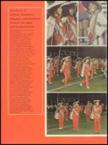 1984 Coral Gables High School Yearbook Page 58 & 59