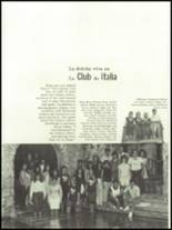 1984 Coral Gables High School Yearbook Page 102 & 103
