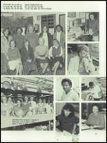 1984 Coral Gables High School Yearbook Page 210 & 211