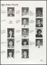 1997 Windthorst High School Yearbook Page 68 & 69