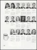 1997 Windthorst High School Yearbook Page 74 & 75