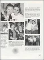 1997 Windthorst High School Yearbook Page 78 & 79