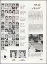 1997 Windthorst High School Yearbook Page 104 & 105