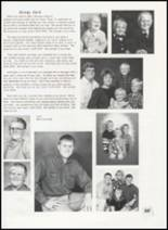 1997 Windthorst High School Yearbook Page 110 & 111