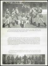 1968 Gladewater High School Yearbook Page 94 & 95