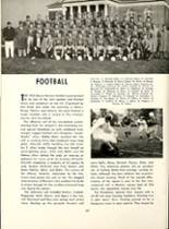 1953 Mt. Hermon School Yearbook Page 64 & 65