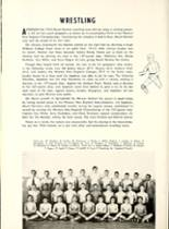 1953 Mt. Hermon School Yearbook Page 76 & 77