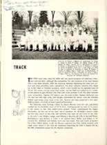 1953 Mt. Hermon School Yearbook Page 78 & 79