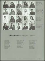 1991 Nauset Regional High School Yearbook Page 140 & 141