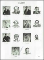 1991 Nauset Regional High School Yearbook Page 172 & 173
