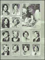 1978 Placer High School Yearbook Page 30 & 31