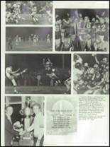 1978 Placer High School Yearbook Page 62 & 63