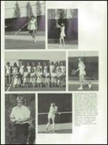 1978 Placer High School Yearbook Page 76 & 77