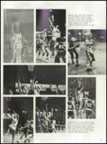 1978 Placer High School Yearbook Page 90 & 91