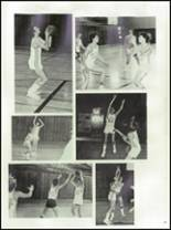 1978 Placer High School Yearbook Page 92 & 93