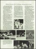 1978 Placer High School Yearbook Page 94 & 95