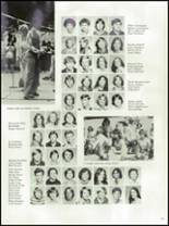 1978 Placer High School Yearbook Page 108 & 109