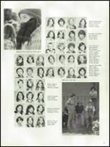 1978 Placer High School Yearbook Page 120 & 121