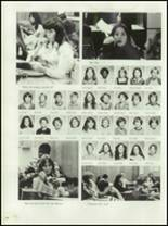 1978 Placer High School Yearbook Page 134 & 135