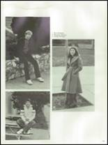 1978 Placer High School Yearbook Page 152 & 153