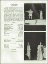 1978 Placer High School Yearbook Page 158 & 159