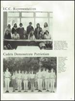 1978 Placer High School Yearbook Page 162 & 163