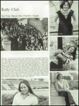 1978 Placer High School Yearbook Page 174 & 175
