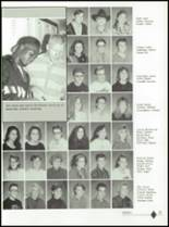 1992 Montrose High School Yearbook Page 38 & 39