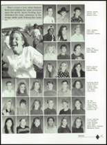 1992 Montrose High School Yearbook Page 40 & 41