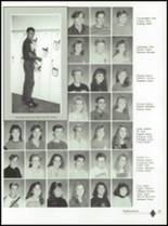 1992 Montrose High School Yearbook Page 46 & 47