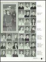1992 Montrose High School Yearbook Page 50 & 51