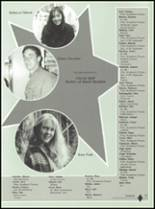 1992 Montrose High School Yearbook Page 58 & 59