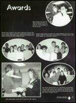 1992 Montrose High School Yearbook Page 60 & 61