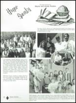 1992 Montrose High School Yearbook Page 62 & 63