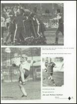 1992 Montrose High School Yearbook Page 68 & 69