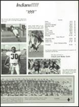 1992 Montrose High School Yearbook Page 72 & 73