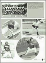 1992 Montrose High School Yearbook Page 88 & 89