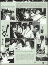 1992 Montrose High School Yearbook Page 102 & 103