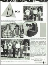 1992 Montrose High School Yearbook Page 106 & 107