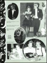 1992 Montrose High School Yearbook Page 122 & 123