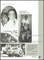 1992 Montrose High School Yearbook Page 148 & 149