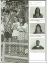 1995 Winder-Barrow High School Yearbook Page 12 & 13