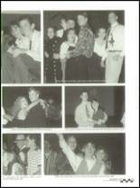 1995 Winder-Barrow High School Yearbook Page 22 & 23