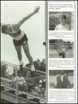 1995 Winder-Barrow High School Yearbook Page 30 & 31