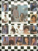 1995 Winder-Barrow High School Yearbook Page 52 & 53